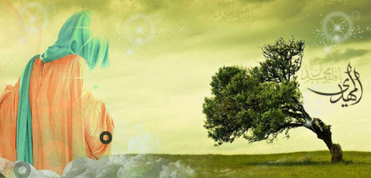 سماحة الشيخ الصغير: أبارك لشيعة أهل البيت عليهم السلام في العراق ولأخواننا  في حزب الله ولمجاهدينا العراقيين المنافحين عن حياض اهل البيت عليهم السلام  في ...